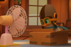 beak-character-design-3