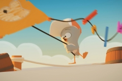beak-character-design-5