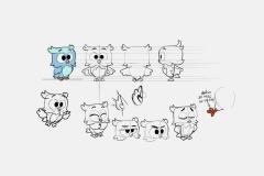 lowl-character-design-1